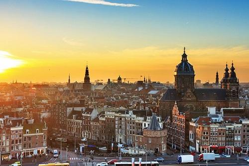 netherlands-flex-market-review-2021