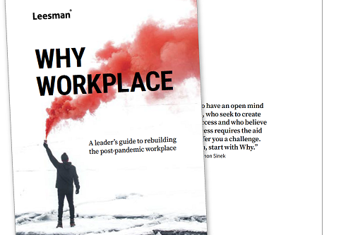 why-workplace-guide